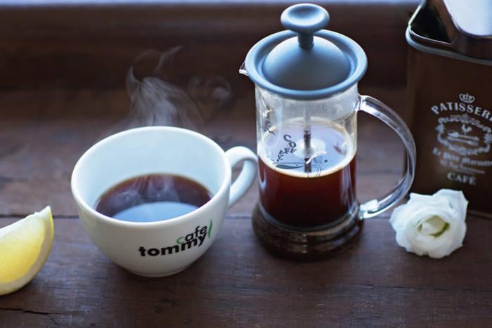 Międzynarodowy Dzień Kawy - polskie smaczki