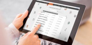 Ponad milion uczniów odrabia lekcje ze znaną platformą e-learningową