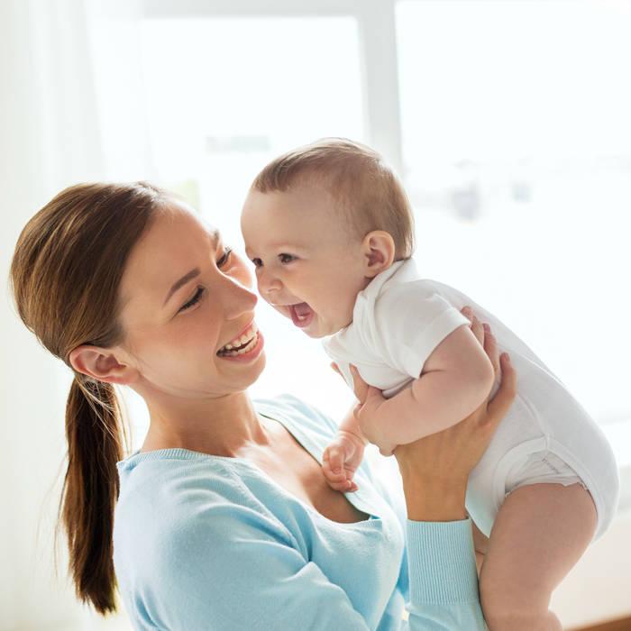 Przełom w żywieniu niemowląt – pierwsze takie mleko następne