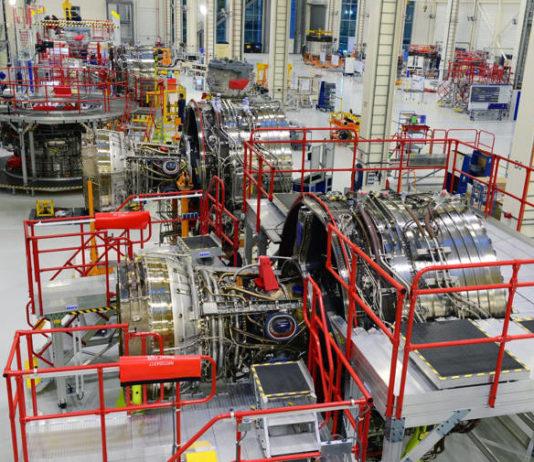 Aluminiowe barierki systemowe. Ochrona zbiorowa przed upadkiem z wysokości