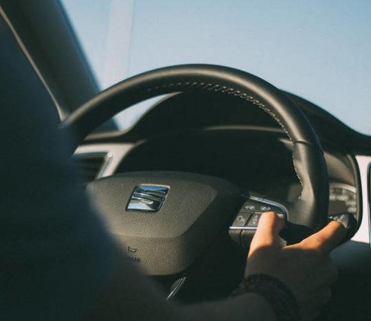 ABC leasingu auta. Jak wybrać dobrą ofertę?