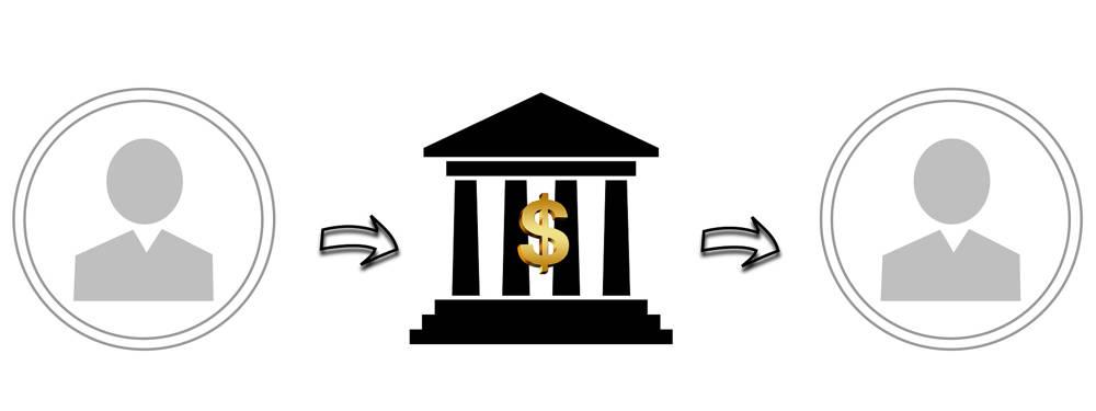 Opłata administracyjna w pożyczkach - czym jest?