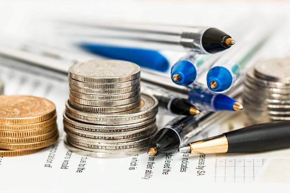 Od czego zacząć swoją przygodę z inwestowaniem?