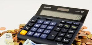 Outsourcing usług księgowych – doskonała usługa wspierająca biznes