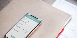 Płatności mobilne SMS – kiedy sprawdzają się najlepiej?
