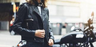 Jaki kombinezon motocyklowy damski warto wybrać?