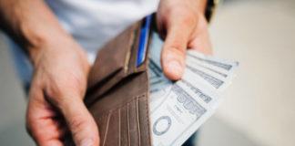 5 zalet pożyczek pozabankowych